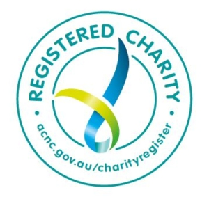 acnc-registered-charity-tick