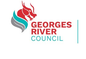 Georges River Logo